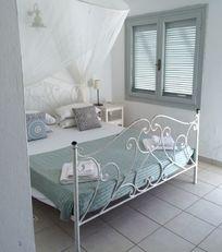 Villa Asteri  Image 4