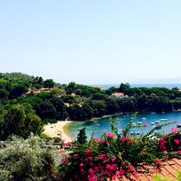 Villa Asteri  Image 17