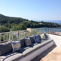 Villa Asteri  Image 12