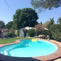 Villa Asteri  Image 14