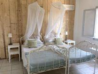 Villa Asteri  Image 10