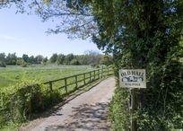 Old Hall Farm-Henry's Barn Image 20