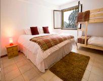 Chalet La Giettaz- 1 bed apartment Image 8