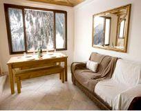Chalet La Giettaz- 1 bed apartment Image 4