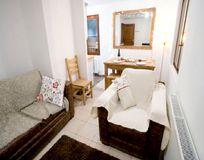 Chalet La Giettaz- 2 bed apartment Image 7