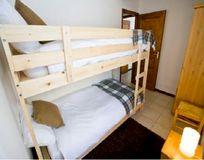 Chalet La Giettaz- 3 bed apartment Image 11