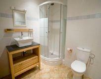 Chalet La Giettaz- 3 bed apartment Image 10