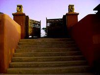 Casa El Morro - El Alpende Image 17