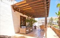 Casa El Morro - El Alpende Image 24
