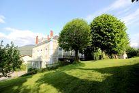 Chateau de La Lanette - Family Suite 2  Image 12