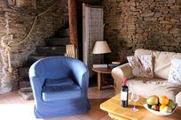 Haute Mancelière - Hirondelles Image 6