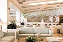 Sani Club -  Ground Floor Double Sea View Image 19