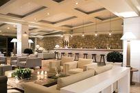 Sani Club -  Ground Floor Double Sea View Image 18