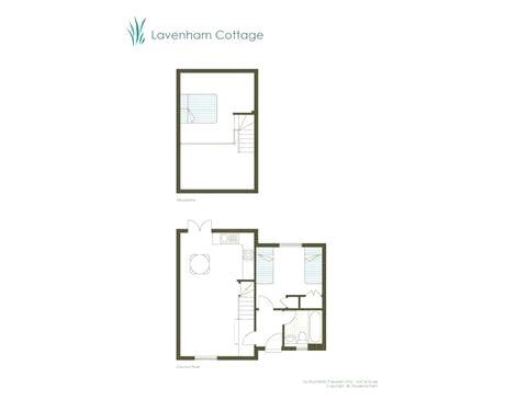 Lavenham Image 5