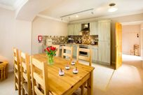 Dairy Cottages - Guernsey  Image 3