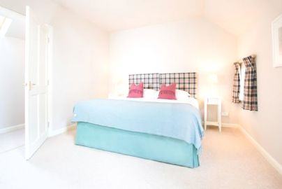 Family Friendly Holidays at Dairy Cottages - Jersey