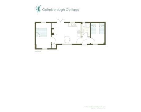 Gainsborough Image 9