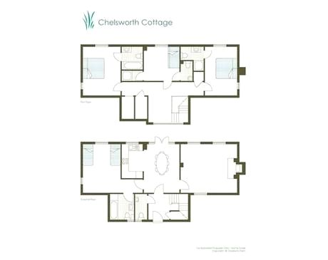 Chelsworth Image 7