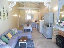 La Maison Maitre - Lartigue Suite Image 9