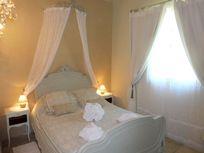 La Maison Maitre - Lartigue Suite Image 15