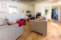 Llandeloy Cottages - One (W) Image 5
