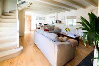 Llandeloy Cottages - One (W) Image 6