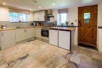 Llandeloy Cottages - One (W) Image 7