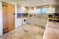 Llandeloy Cottages - One (W) Image 8