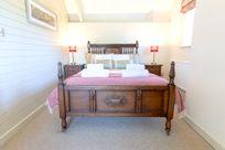 Llandeloy Cottages - One (W) Image 9