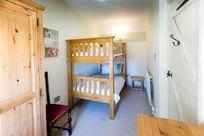 Llandeloy Cottages - One (W) Image 11