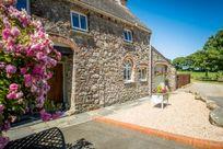Llandeloy Cottages - One (W) Image 2