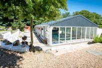 Llandeloy Cottages - One (W) Image 17