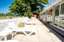 Llandeloy Cottages - One (W) Image 18