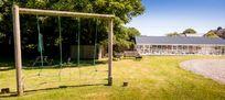 Llandeloy Cottages - One (W) Image 20
