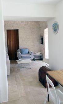 Casa Olive Image 20