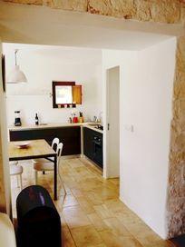 Casa Olive Image 21