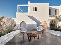Villa Taygeta  Image 22