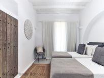 Villa Taygeta  Image 12