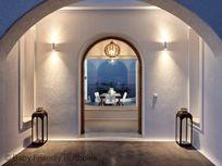 Villa Taygeta  Image 24