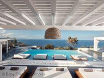 Villa Taygeta  Image 2