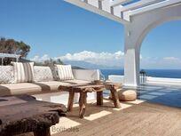 Villa Taygeta  Image 5