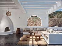 Villa Taygeta  Image 9