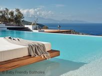 Villa Taygeta  Image 4