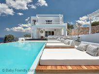 Villa Taygeta  Image 1