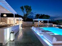 Villa Taygeta  Image 7