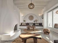 Villa Taygeta  Image 15