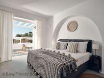Villa Antilia Image 13