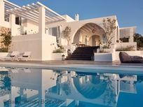 Villa Antilia Image 7