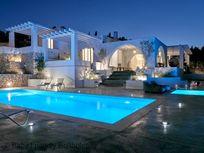 Villa Antilia Image 9