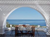 Villa Antilia Image 4